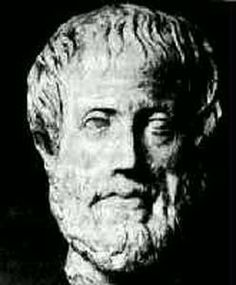 Rhetoric by Aristotle What Is Self, Happiness Project, Philosophy Quotes, Socrates, This Or That Questions, History, Classical Education, Continuing Education, Nerdy