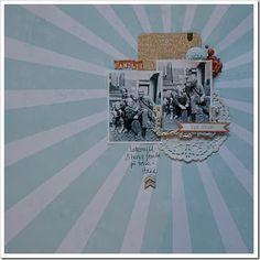 IMG_0881 Ferris Wheel, Haha, Fair Grounds, Abstract, Artwork, Summary, Work Of Art, Auguste Rodin Artwork, Ha Ha