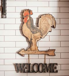 Resultado de imagen de rotisserie restaurant design