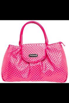 a035615663 31 Best Beauty - Bags   Cases images