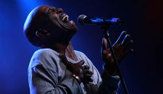 Photo: Ray Phiri performing with Stimela in Midrand, when they were celebrating 25 years in the music industry, 1 April (Wikimedia Commons) Ladysmith Black Mambazo, Challenging Puzzles, Paul Simon, Jazz Musicians, Music Industry, World Cultures, Superstar, Hold On