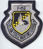 Image result for F-15 Patches