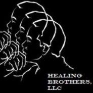 #STPAUL #BLACKBIZ OWNER: @healingbrothers is now a member of Black Folk Hot Spots Online #BlackBusiness Community... SHARE NOW TO #SUPPORTBLACKBUSINESS TODAY.  Healing Brothers is a is a nonprofit 501(c)(3) organization (since 2013) that is dedicated to improve the health and wellness of African American men and their families, resulting in the larger community becoming healthier and safer. Our work involves practical culturally sensitive trauma informed approaches that focus on ways to assist i