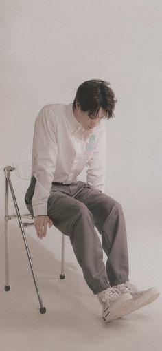 Nct 127 Johnny, Ulzzang Korea, Nct Life, Jeno Nct, Na Jaemin, Kpop Aesthetic, To My Future Husband, Boyfriend Material, Jaehyun