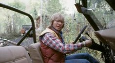 The Today Song by John Denver - lyrics, meaning and video soundtrack. Today while the blossoms still cling to the vine, I'll taste your strawberries, Ill drink John Denver, Music Love, Music Is Life, Aspen, Colorado, The Big Hit, I Miss Him, Take Me Home, Country Boys