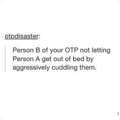 I WoULD DO THIS EVERY MORNING AND NOTHING WiLL sTOP mE OH MY GOD JUST I WANT TO LAY IN BED WITH YOU ALL dAY HONESTLY