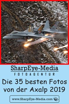Luftwaffe, Switzerland, Good Photos, Pictures, Helicopters, Pilots, Aviation, Bowties, Mountains