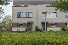 woning gevonden in Almere via funda https://www.funda.nl/koop/almere/huis-40590590-joris-ivenslaan-12/