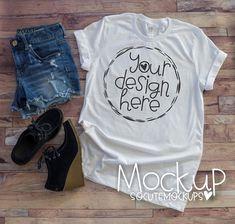 Download 100 Mockups Ideas Shirt Mockup Mockup Tshirt Mockup