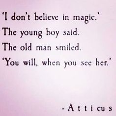 #witches He was #right .... Isn't this #always  how it goes?  ✨✨ #westcoast #witchery #mystyle #nature #herbs #candles #kitty #magic  #alchemy #magical #intentions #love #rebelheart #gypsysoul #surfers  #vikings #believe #smile #positivevibes #witchesofinstagram  #atticus #quote  #patience #asabovesobelow #Mystic #Witch #magick