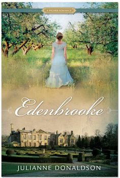Edenbrooke will appeal to those who love Jane Austen and historical fiction, and it is also a great starting place for readers who may have an interest in Regency England but are somewhat daunted by Austen. Edenbrooke is written in more modern language that will help young adult readers relate to Marianne and follow the plot much easier.  An easy, light read. Review by Lauren W., age 17, Mensa in Georgia