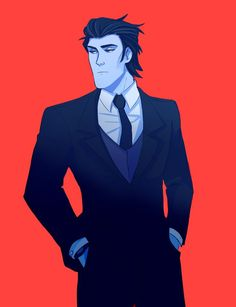 Image result for male characters pinterest