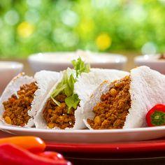Aprenda receitas práticas para o jantar   Confira um novo artigo em http://alimentarecomer.com/aprenda-receitas/