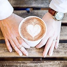 When you make A pit stop for #coffee and it's too pretty not to share! @zekespgh #coffeelover :coffee: #afternoonespresso @liketoknow.it http://liketk.it/2pzT2 #liketkit