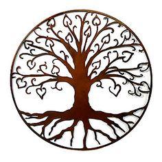 Tree of Life (Love)  Fun, Whimsical Romantic Gifts   #SweetLoveGifts