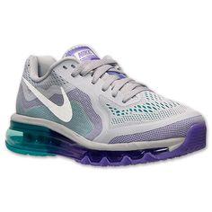 61e331bf56a Women s Nike Air Max 2014 Running Shoes