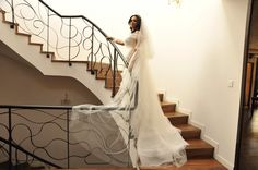 Always love story wedding flowers photographer