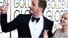 'Mom': Chris Pratt canta para conquistar el corazón de Anna Faris en la promo del episodio 4x11