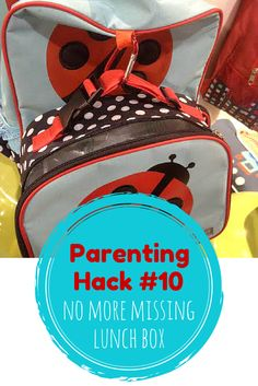 15 Parenting hacks you need to see - Savvy Sassy Moms