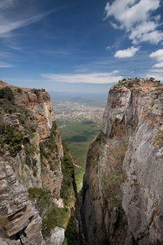 Angola Africa, Africa Art, Kingdom Of Kongo, Countries Of The World, List Of Countries, Western Sahara, Fictional World, Planet Earth, Homeland