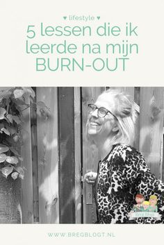 I learned these five lessons after my burnout! Up Quotes, Burn Out Quotes, How To Be A Happy Person, Outing Quotes, Stress, Self Improvement, Law Of Attraction, Self Help, Happy Life