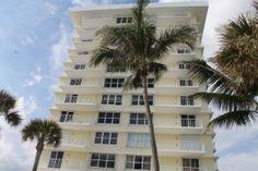 Juno Beach Florida Real Estate