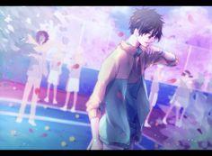 258179-1364x1000-prince+of+tennis-zaizen+hikaru-ymst9-short+hair-blue+eyes-open+mouth.jpg (1364×1000)