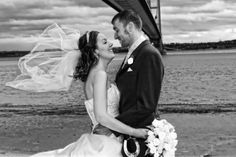 Wedding Photography in  Hull