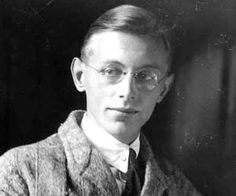 Carl Orff German composer known for operas & dramatic works & innovations in music education. Music Like, Sound Of Music, Pop Music, Carl Orff, Renaissance Music, Classical Music Composers, People Of Interest, July 10, Reggae Music