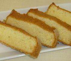 Rezept Silberkuchen von Thermomix Rezeptentwicklung - Rezept der Kategorie Backen süß