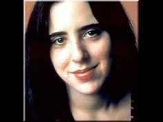 Laura Nyro - The Confession