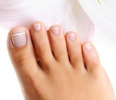 Fingernail Fungus Treatment At Home Toenail Fungus Remedies, Fingernail Fungus, Fungal Nail Treatment, Toenail Fungus Treatment, Beauty Tips, Toe Nail Designs, Gel Nails, Mushrooms