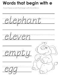 Image result for vowel a to traceworksheet