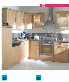 toutes nos cuisines conforama sur mesure mont es ou cuisines budget cuisines pinterest. Black Bedroom Furniture Sets. Home Design Ideas