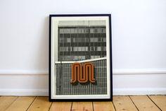 M poster in frame.jpg.jpg