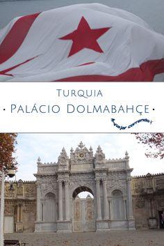 Palácio Dolmabahçe. Dolmabahçe Sarayı. Dolmabahçe em Istambul. O que fazer na Turquia. Atrações na Turquia. Atrações em Istambul. O que fazer em Istambul. Istambul. Istanbul. Palácio do Ataturk. Palácio com vista para o Bósforo. Passeio de barco no Bósforo. #Dolmabahçe #turquia #istambul