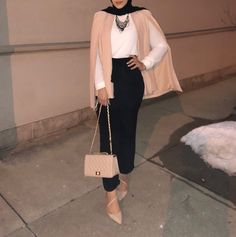 brancher avec une fille musulmane rencontres Winnipeg Manitoba