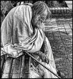 Street photography an English Hindu guru © MARKOS GEORGE HIONOS Photography visit me here http://markosgeorgehionos.wordpress.com/  https://plus.google.com/107423161010821015475/posts?partnerid=ogpy0