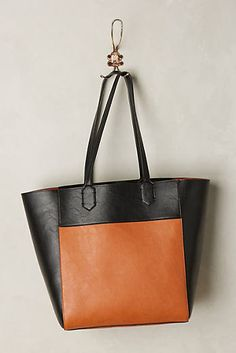 Terreno Reversible Tote