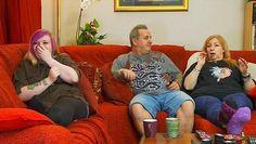 Gogglebox S06e11 Season 6 Episode 11 Full Episode Dailymotion Video