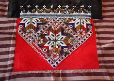 MED PINNER OG GARN, og mere til...: En liten skatt Hardanger Embroidery, Norway, Bohemian Rug, Quilts, Blanket, Rugs, Home Decor, Instagram, Threading