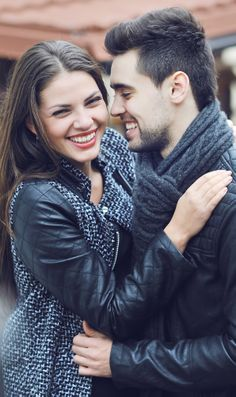 blog intentional insights tips happy long lasting relationships