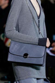 Marc Jacobs Fall/Winter 2014 Runway Bag