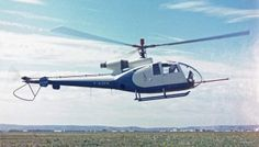 Airbus Helicopters celebrated the 50th anniversary of the Gazelle's maiden flight during a conference at the museum of aviation in St Victoret, France near the company headquarters.