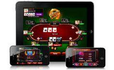 Best Online Casino, Online Casino Games, Online Gambling, Poker Games, Arcade Games, Choice Of Games, Casino Card Game, Online Poker, Ipad Tablet