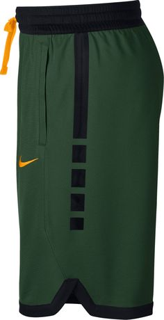 Nike Men's Dry Elite Stripe Basketball Shorts (Regular and Big & Tall) Nike Fashion, Sport Fashion, Mens Fashion, Sport Outfits, Boy Outfits, Nike Wear, Gym Outfit Men, Boys Clothes Style, Nike Tech Fleece