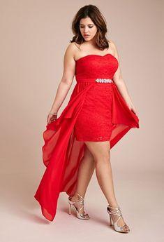 7db8ceed9 Las 154 mejores imágenes de Vestidos Hermosos y Elegantes