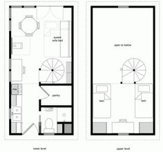 16 X 24 House Plans additionally 132715520245589183 likewise 12x30 Tiny House Floor Plans in addition E25388cd2d476ffc3ffb372034157656 moreover Lean To Roof. on tiny house plans 12x16