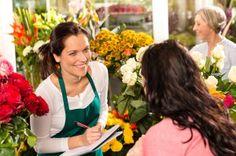 How Charitable Giving Makes Good Business Sense
