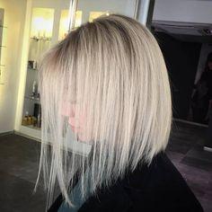 Hair Styles For Thin Hair